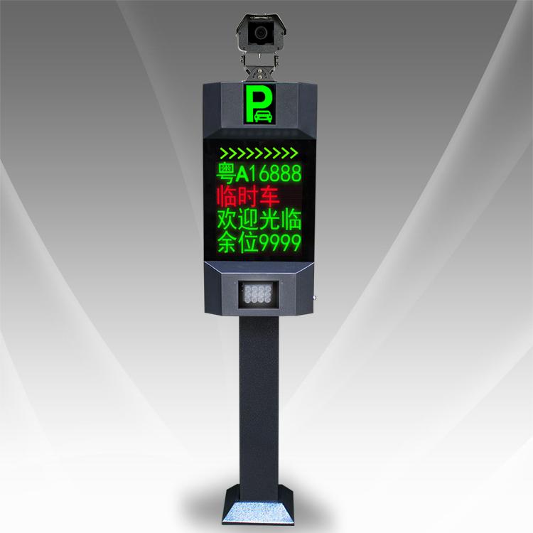现代化的停车系统比传统的停车系统好在哪里