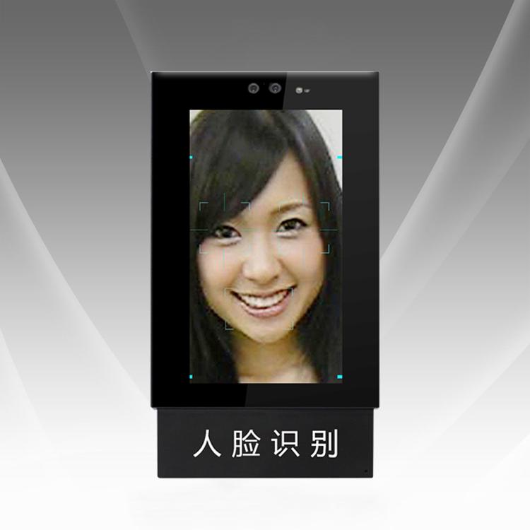 现代人脸识别闸机所拥有的功效