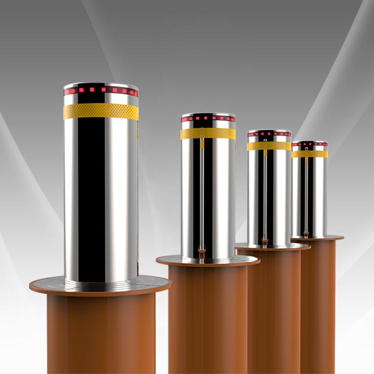液压一体式升降柱(加强型)