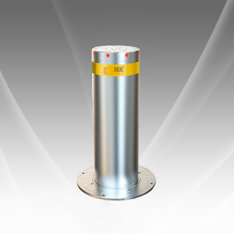 液压一体式升降柱(KL-SJ01)